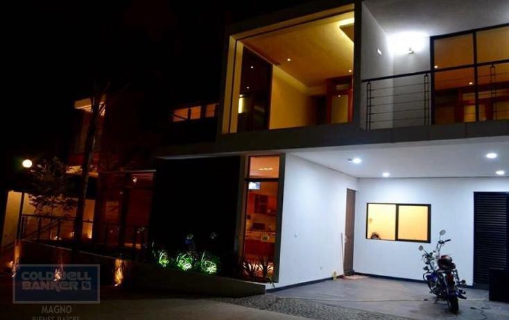 Foto de casa en condominio en venta en  , lago de guadalupe, cuautitlán izcalli, méxico, 1968537 No. 10