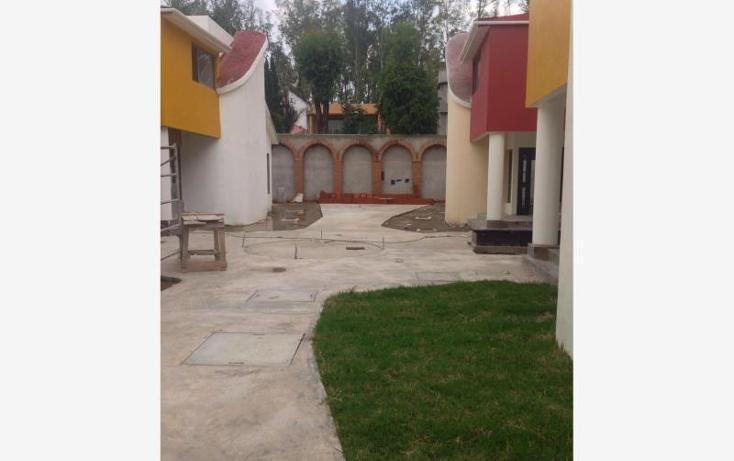 Foto de casa en venta en  , lago de guadalupe, cuautitlán izcalli, méxico, 2030338 No. 04
