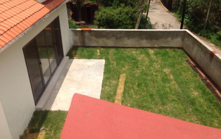 Foto de casa en venta en  , lago de guadalupe, cuautitlán izcalli, méxico, 2030338 No. 05