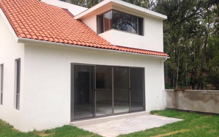 Foto de casa en venta en  , lago de guadalupe, cuautitlán izcalli, méxico, 2030338 No. 10