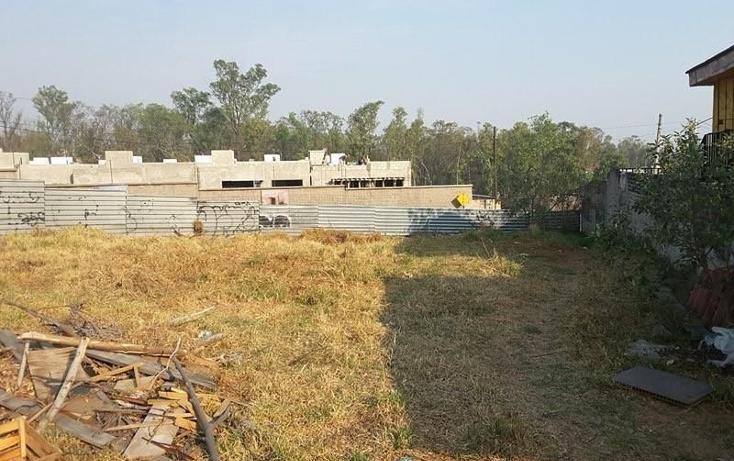 Foto de terreno comercial en venta en  , lago de guadalupe, cuautitlán izcalli, méxico, 2635796 No. 01