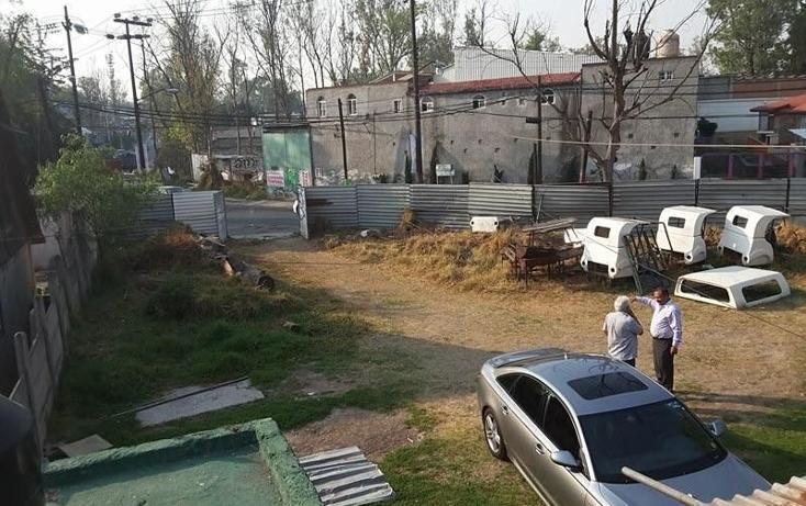 Foto de terreno comercial en venta en  , lago de guadalupe, cuautitlán izcalli, méxico, 2635796 No. 02