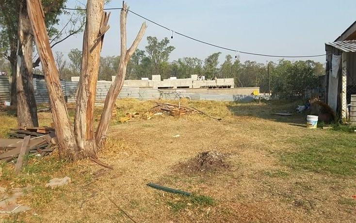 Foto de terreno comercial en venta en  , lago de guadalupe, cuautitlán izcalli, méxico, 2635796 No. 03