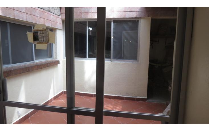 Foto de casa en venta en  , lago de guadalupe, cuautitl?n izcalli, m?xico, 883845 No. 13