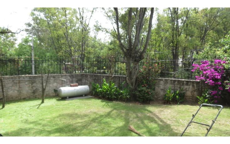 Foto de casa en venta en  , lago de guadalupe, cuautitl?n izcalli, m?xico, 883845 No. 14