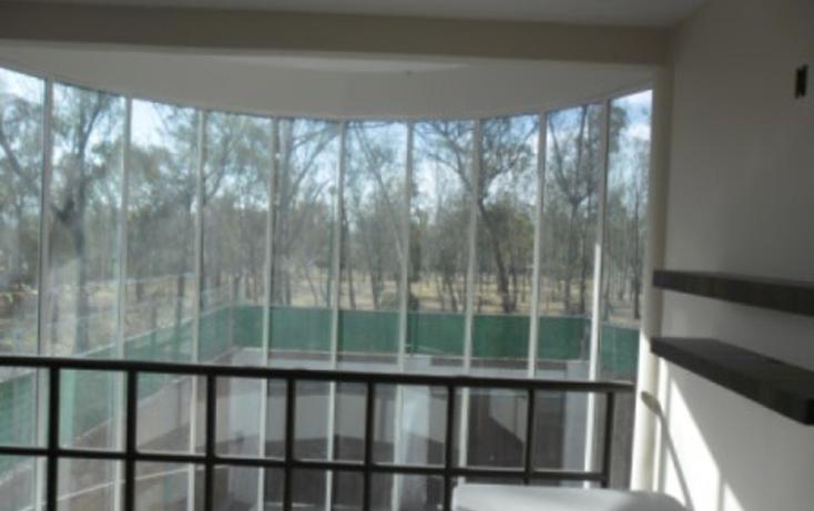 Foto de casa en venta en  , lago de guadalupe, cuautitlán izcalli, méxico, 947437 No. 03