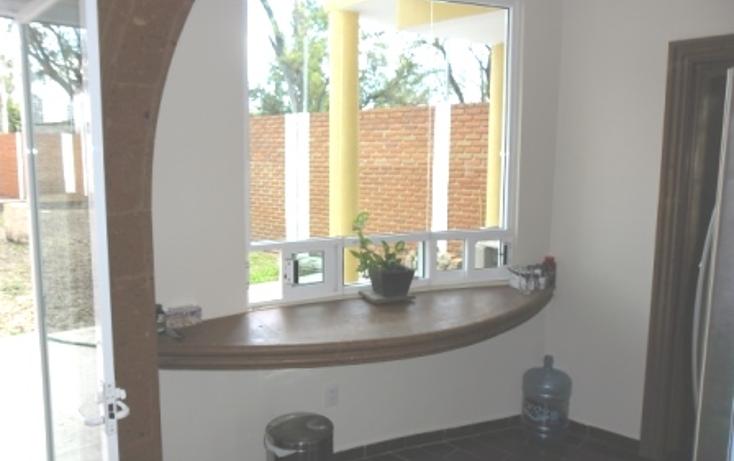 Foto de casa en venta en  , lago de guadalupe, cuautitlán izcalli, méxico, 947437 No. 04
