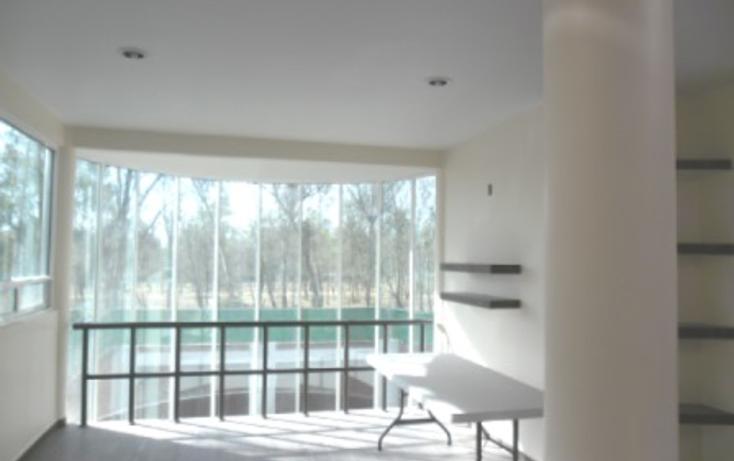 Foto de casa en venta en  , lago de guadalupe, cuautitlán izcalli, méxico, 947437 No. 08