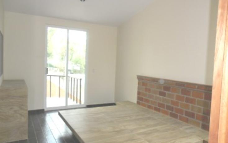 Foto de casa en venta en  , lago de guadalupe, cuautitlán izcalli, méxico, 947437 No. 09