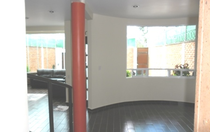 Foto de casa en venta en  , lago de guadalupe, cuautitlán izcalli, méxico, 947437 No. 15