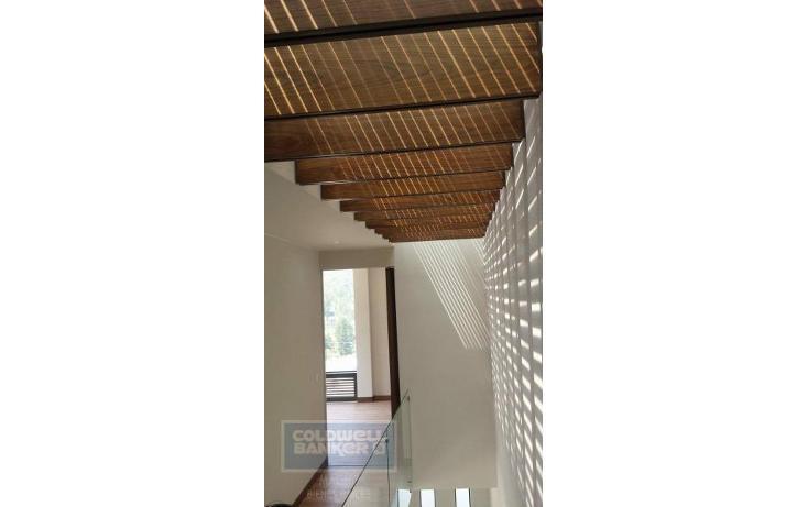 Foto de casa en condominio en venta en  , lago de guadalupe, cuautitlán izcalli, méxico, 1968537 No. 02