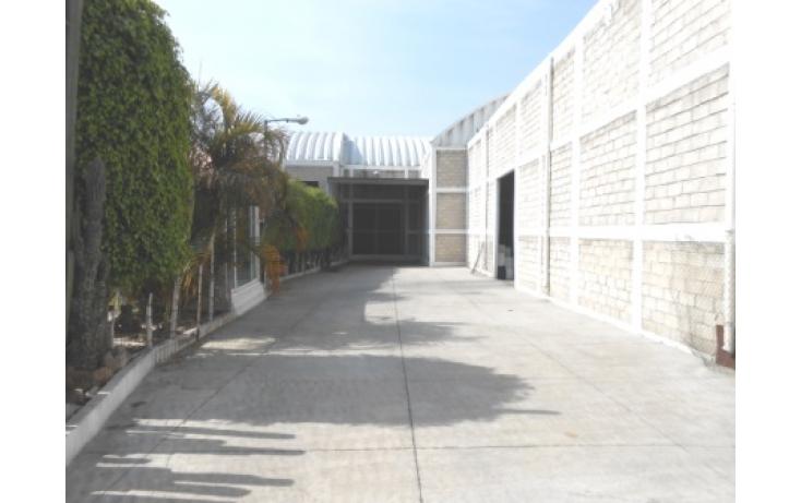 Foto de bodega en venta en lago de guadalupe, san mateo tecoloapan, atizapán de zaragoza, estado de méxico, 405251 no 11