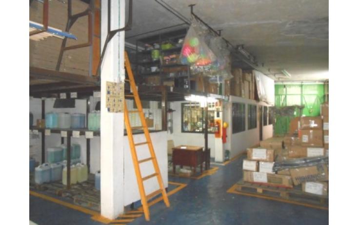 Foto de bodega en venta en lago de guadalupe, san mateo tecoloapan, atizapán de zaragoza, estado de méxico, 405251 no 17