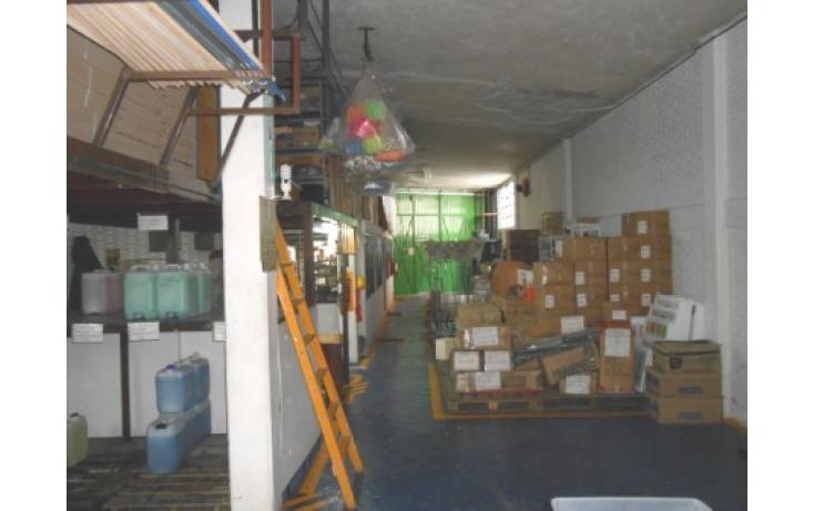 Foto de bodega en venta en lago de guadalupe, san mateo tecoloapan, atizapán de zaragoza, estado de méxico, 405251 no 18