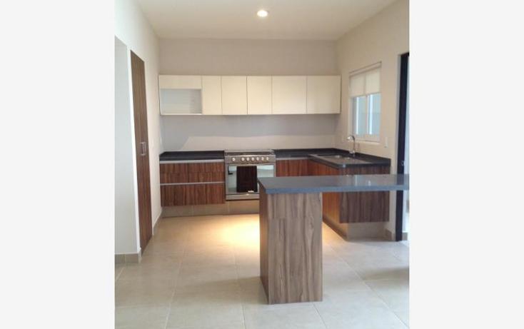 Foto de casa en renta en lago de patzcuaro 300, nuevo juriquilla, querétaro, querétaro, 900421 No. 04