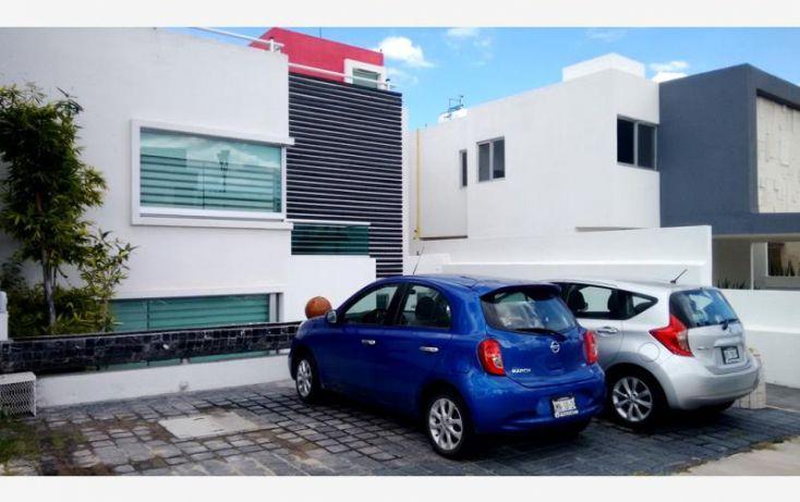 Foto de casa en venta en lago de patzcuaro 455, cumbres del lago, querétaro, querétaro, 1371689 no 01