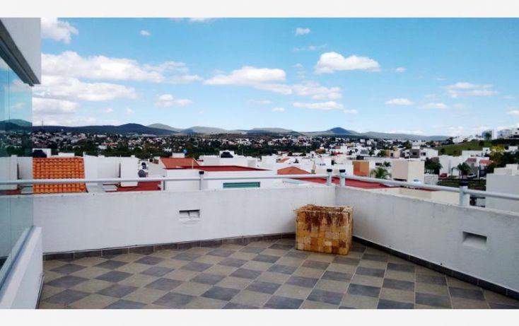 Foto de casa en venta en lago de patzcuaro 455, cumbres del lago, querétaro, querétaro, 1371689 no 05