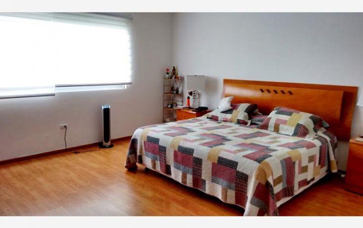 Foto de casa en venta en lago de patzcuaro 455, cumbres del lago, querétaro, querétaro, 1371689 no 06