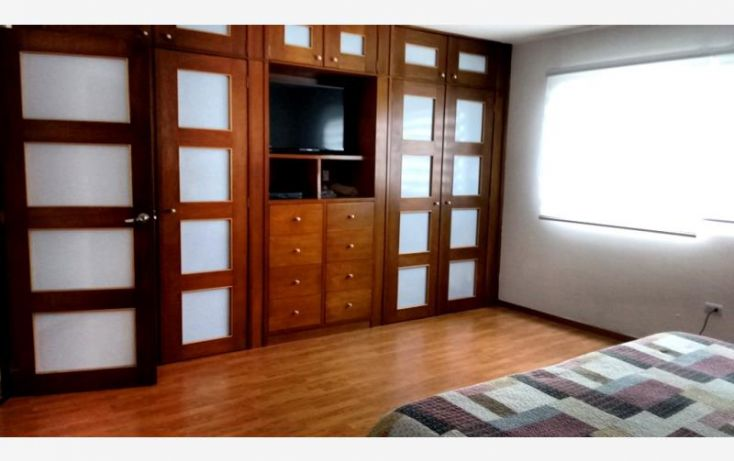 Foto de casa en venta en lago de patzcuaro 455, cumbres del lago, querétaro, querétaro, 1371689 no 07