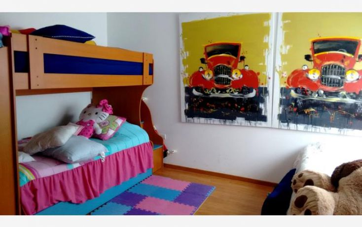 Foto de casa en venta en lago de patzcuaro 455, cumbres del lago, querétaro, querétaro, 1371689 no 08