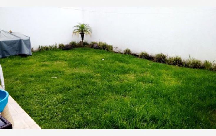 Foto de casa en venta en lago de patzcuaro 455, cumbres del lago, querétaro, querétaro, 1371689 no 11