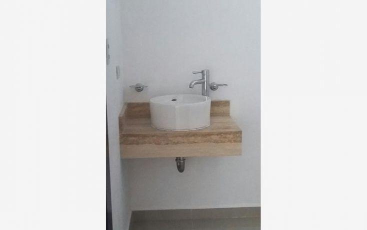 Foto de casa en renta en lago de sayutla 441, niño artillero, monterrey, nuevo león, 2022952 no 08