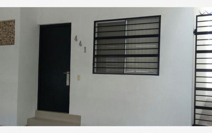 Foto de casa en renta en lago de sayutla 441, niño artillero, monterrey, nuevo león, 2022952 no 12