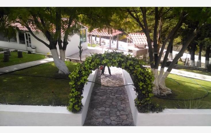 Foto de casa en venta en lago de valsequillo (las playas) 1, oasis valsequillo, puebla, puebla, 715699 No. 01