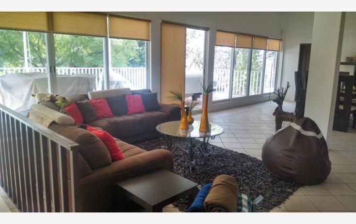Foto de casa en venta en lago de valsequillo (las playas) 1, oasis valsequillo, puebla, puebla, 715699 No. 02
