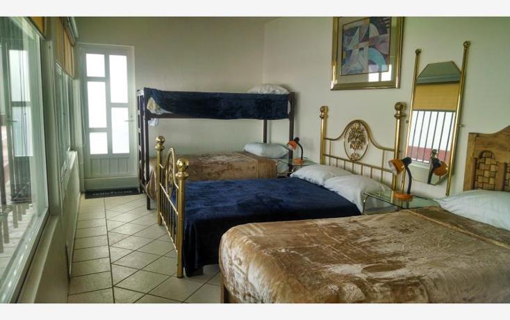 Foto de casa en venta en lago de valsequillo (las playas) 1, oasis valsequillo, puebla, puebla, 715699 No. 04