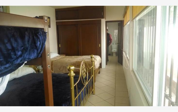 Foto de casa en venta en  1, oasis valsequillo, puebla, puebla, 715699 No. 05