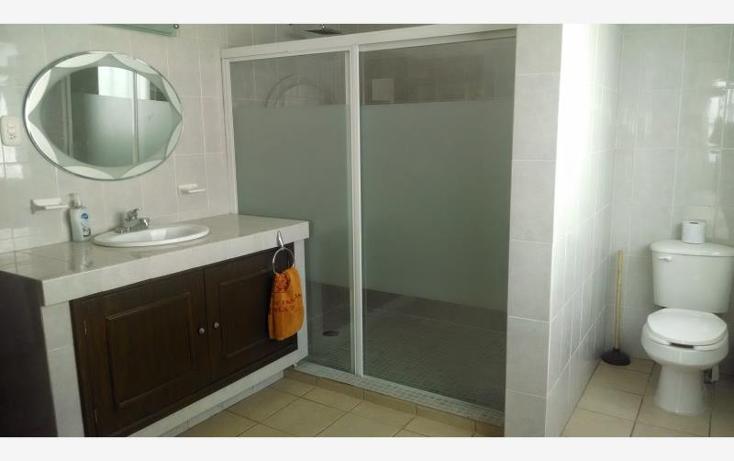 Foto de casa en venta en  1, oasis valsequillo, puebla, puebla, 715699 No. 07