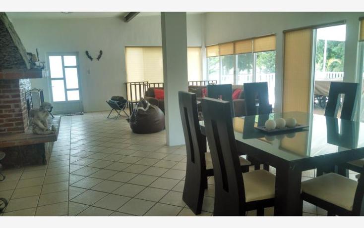 Foto de casa en venta en  1, oasis valsequillo, puebla, puebla, 715699 No. 09