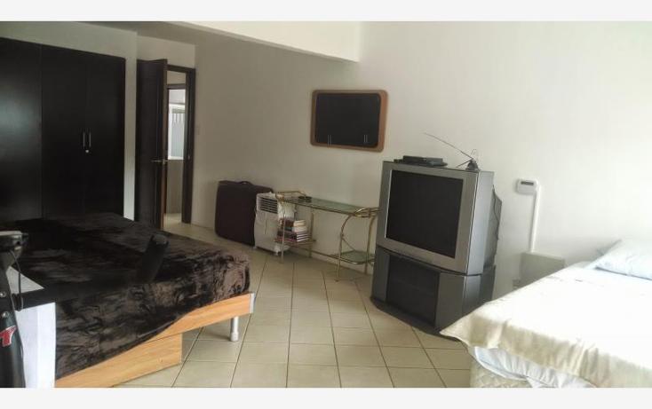 Foto de casa en venta en  1, oasis valsequillo, puebla, puebla, 715699 No. 10