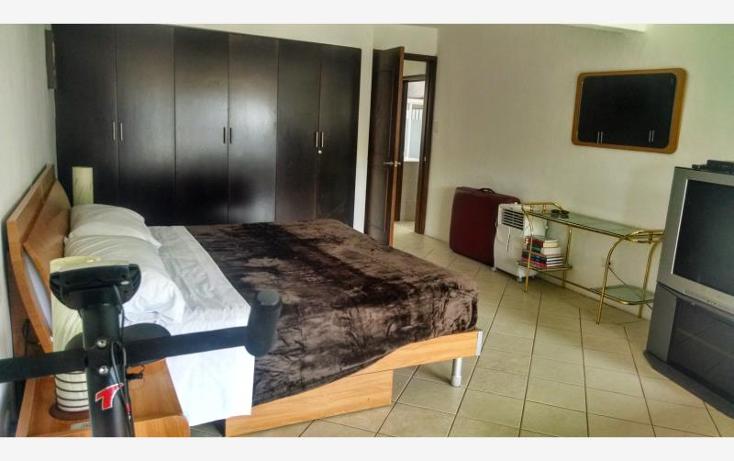 Foto de casa en venta en  1, oasis valsequillo, puebla, puebla, 715699 No. 11