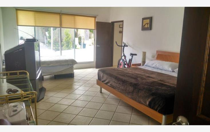 Foto de casa en venta en lago de valsequillo (las playas) 1, oasis valsequillo, puebla, puebla, 715699 No. 12