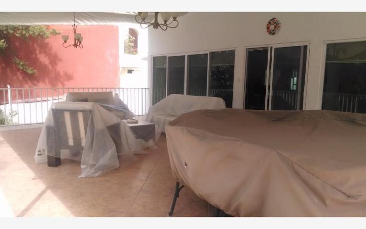 Foto de casa en venta en  1, oasis valsequillo, puebla, puebla, 715699 No. 14