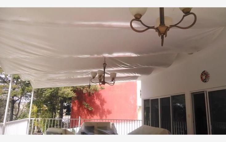 Foto de casa en venta en  1, oasis valsequillo, puebla, puebla, 715699 No. 15