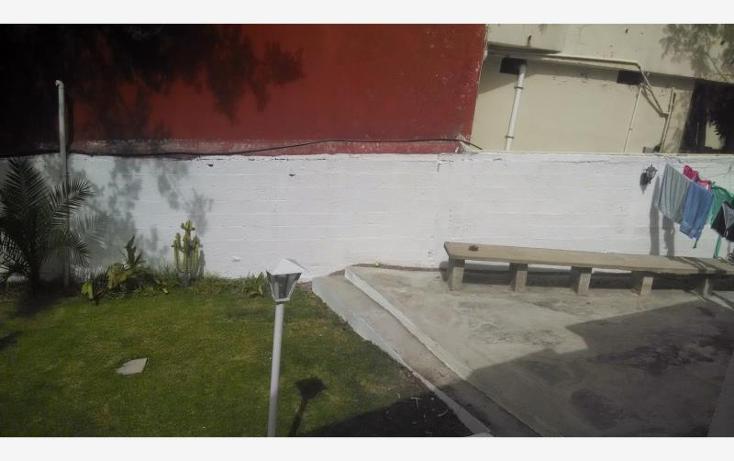 Foto de casa en venta en  1, oasis valsequillo, puebla, puebla, 715699 No. 16