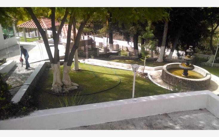 Foto de casa en venta en  1, oasis valsequillo, puebla, puebla, 715699 No. 18