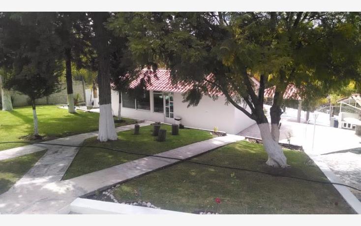 Foto de casa en venta en  1, oasis valsequillo, puebla, puebla, 715699 No. 19