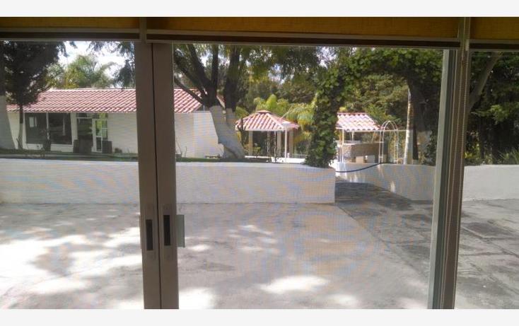 Foto de casa en venta en  1, oasis valsequillo, puebla, puebla, 715699 No. 25