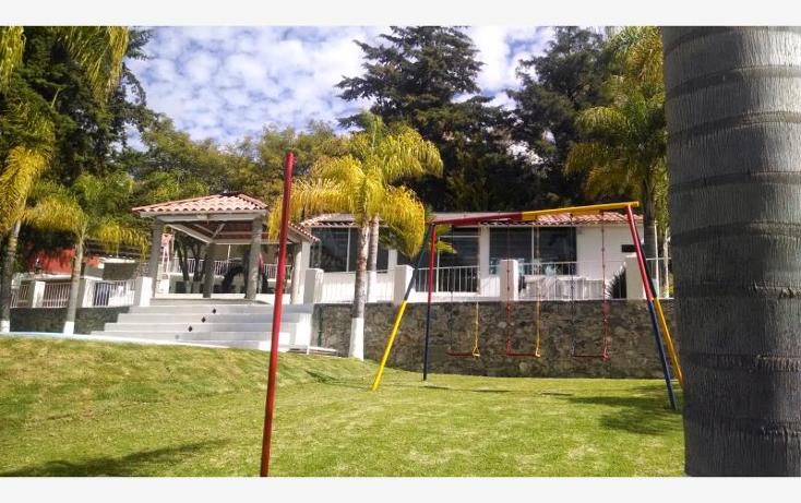 Foto de casa en venta en  1, oasis valsequillo, puebla, puebla, 715699 No. 34