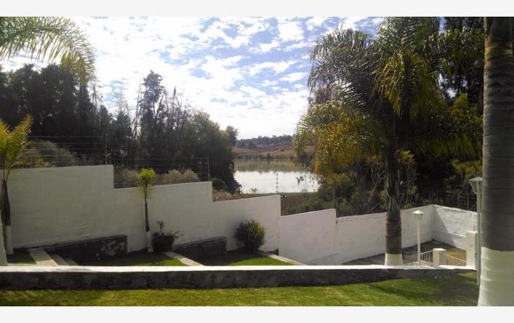 Foto de casa en venta en  1, oasis valsequillo, puebla, puebla, 715699 No. 37