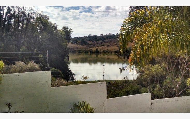 Foto de casa en venta en  1, oasis valsequillo, puebla, puebla, 715699 No. 38