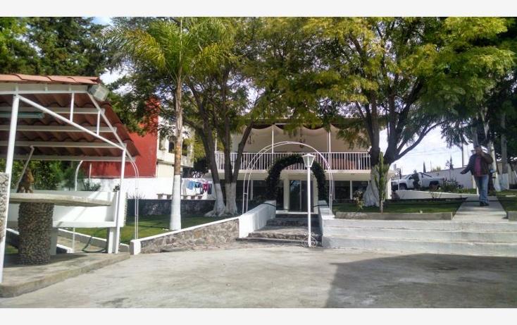 Foto de casa en venta en  1, oasis valsequillo, puebla, puebla, 715699 No. 40