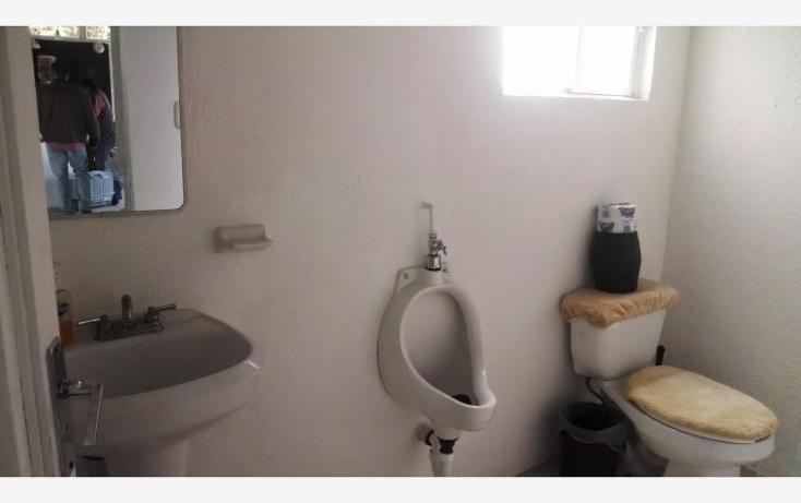Foto de casa en venta en  1, oasis valsequillo, puebla, puebla, 715699 No. 42