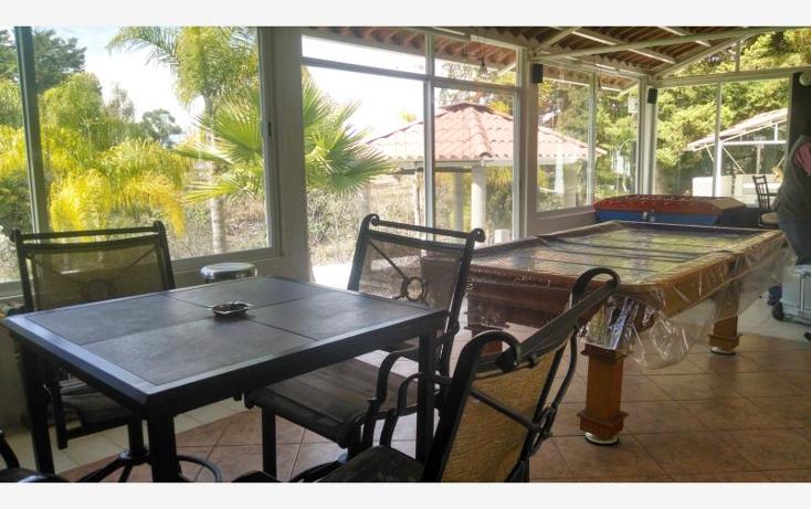 Foto de casa en venta en  1, oasis valsequillo, puebla, puebla, 715699 No. 43