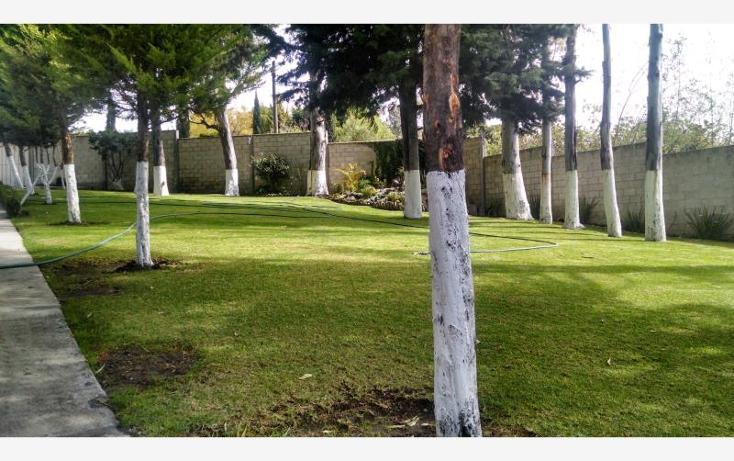 Foto de casa en venta en lago de valsequillo (las playas) 1, oasis valsequillo, puebla, puebla, 715699 No. 47