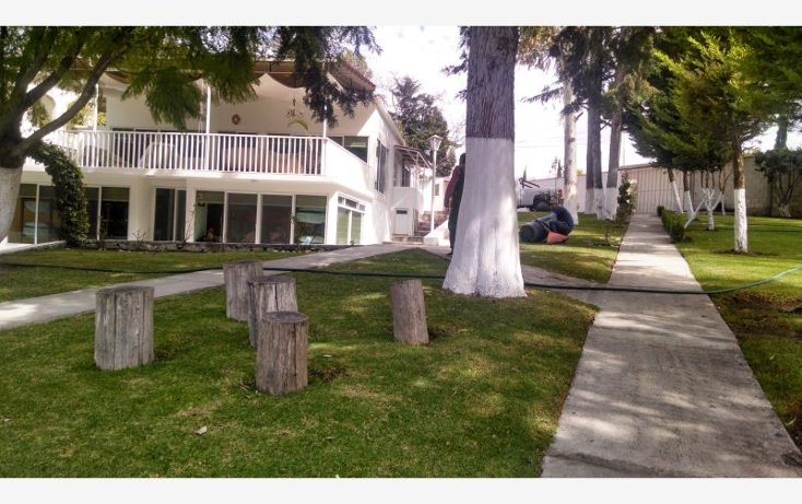 Foto de casa en venta en  1, oasis valsequillo, puebla, puebla, 715699 No. 48